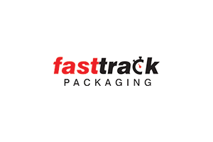 Fast Track Packaging