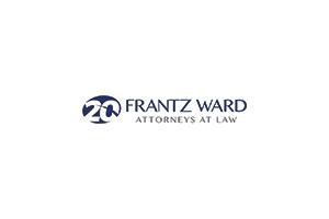 Frantz Ward LLP