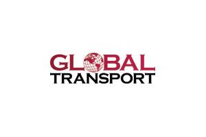 Global Transport Inc.