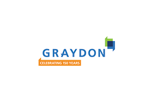 Graydon Law