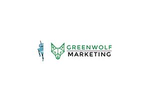 Greenwolf Marketing