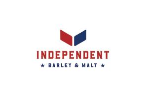 Independent Barley & Malt
