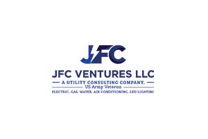 JFC Ventures