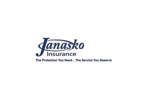Janasko Insurance Agency