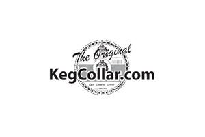 The Original KegCollar.com