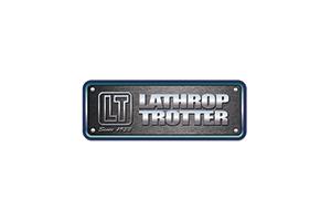 Lathrop Trotter