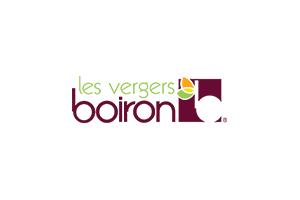 Boiron Americas/Les vergers Boiron