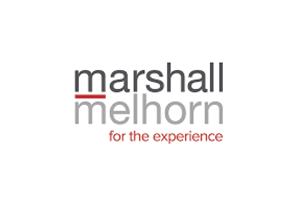 Marshall & Melhorn LLC