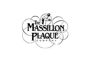The Massillon Plaque Company
