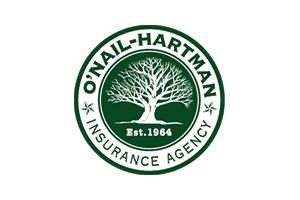O'Nail-Hartman Insurance Agency