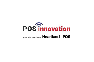 POS Innovation