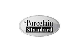 The Porcelain Standard