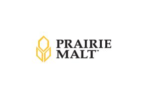 Prairie Malt