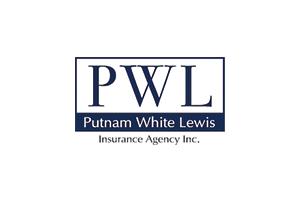 Putnam White Lewis Insurance