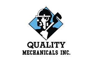 Quality Mechanicals Inc.
