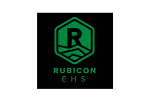 Rubicon EHS