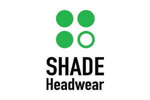 Shade Headwear