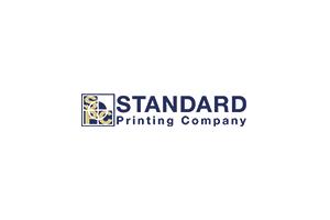 Standard Printing Company of Canton