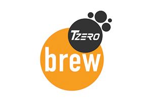 Tzero Brew