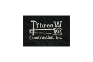 Three-W Construction