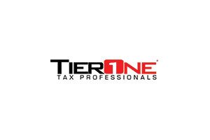 Tier 1 Tax Professionals