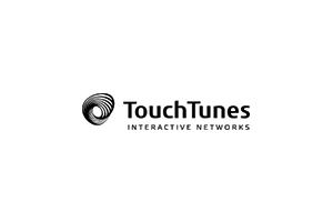 TouchTunes Music