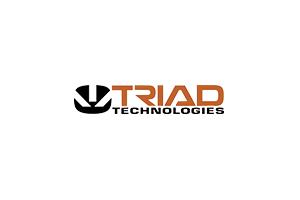 Triad Technologies