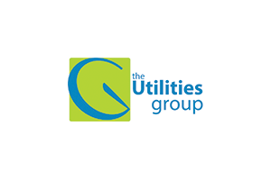 The Utilities Group