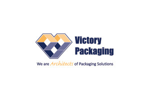 Victory Packaging