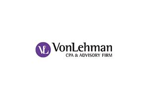 VonLehman CPA & Advisory Firm