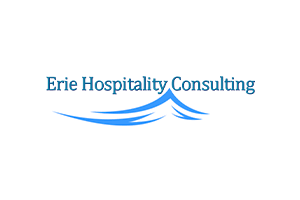 Erie Hospitality Consulting