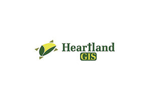 Heartland GIS