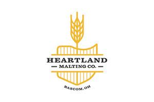 Heartland Malting Company