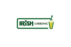 Irish Carbonic Co.