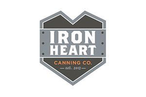 Iron Heart Canning Co.