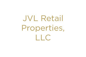 JVL Retail Properties