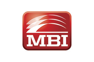 MBI Products Company, Inc.