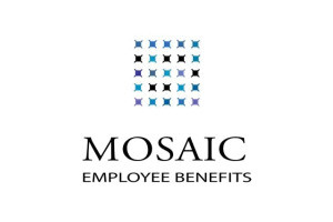Mosaic Employee Benefits