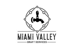 Miami Valley Draft Services