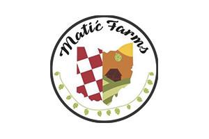 Matic Farms