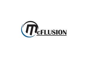 McFlusion