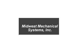 Midwest Mechanical Systems, Inc.