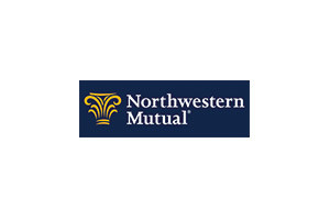 Northwestern Mutual, John Brush