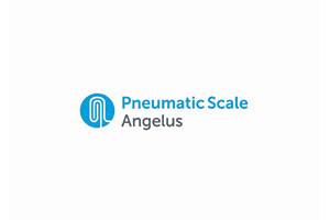 PneumaticScaleAngelus