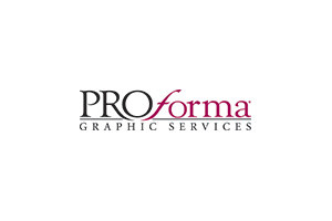 Proforma Graphic Services
