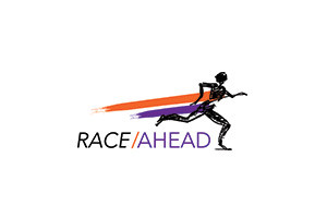 Race Ahead CLE