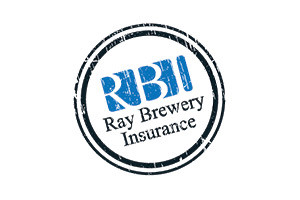 Ray Brewery Insurance