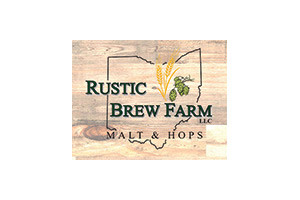 Rustic Brew Farm
