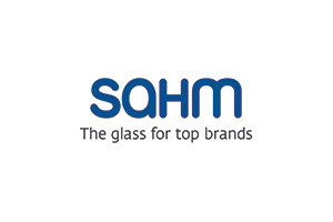 Sahm Glass, Inc.