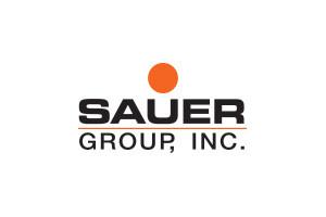 Sauer Group Inc